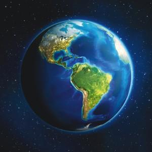 GRANDER® Worldwide