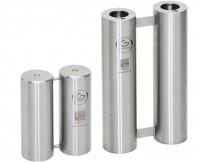 GRANDER® Double Cylinder