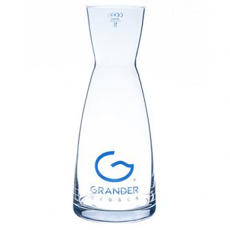 GRANDER® Carafes